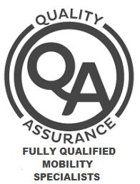 Quality Assured 2