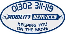 Mobility Scooter Repairs and Service